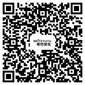 1597324870IMG_3117.JPG